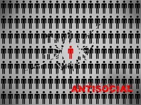 Personalidad antisocial: Conducta homicida