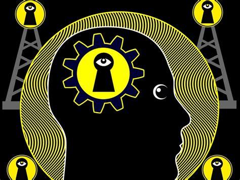 Personalidade paranoide, esquizoide ou esquizotípica ...
