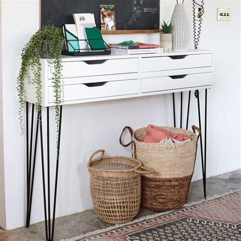 Personaliza los muebles de Ikea para que parezcan más ...