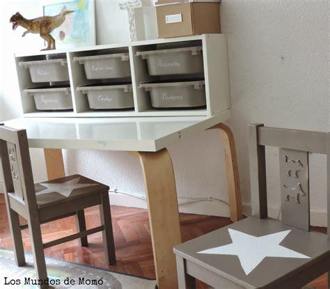 Personaliza tus muebles de IKEA   Handbox Craft Lovers ...