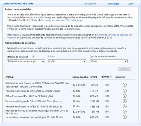 Personalizar la instalación y la configuración de idioma ...
