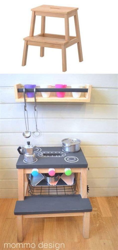 personalizar muebles de Ikea 11   Cocina de juguete ikea ...