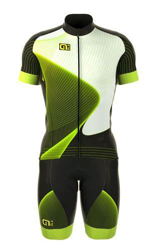 Personalizar ropa de ciclismo   Diseñar ropa de ciclismo ...