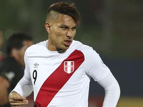 Perú, línea por línea, Fase de grupos Copa América 2015