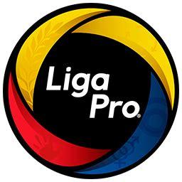 PES 2019 PS4 Option File Liga Pro Ecuador 2019 V2 ...