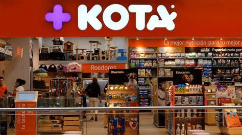 Pet food retailer Maskota boosts online sales in Mexico ...