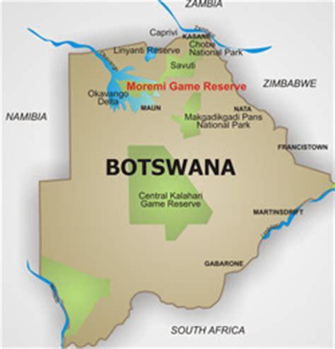 Pete & Sue s Botswana | Our Life in Letlhakane, Botswana ...