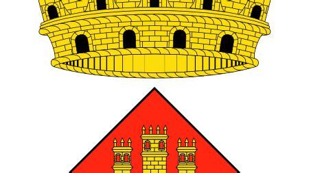 Petición · Eladio: Que el ayuntamiento de Castellar del ...
