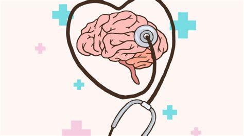Petición · ¡Más psicólog@s en los centros de atención ...