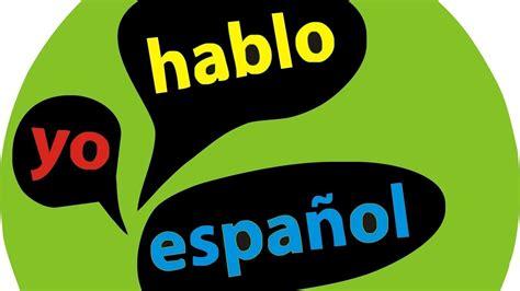 Petición · POLITICOS ESPAÑOLES: IDIOMA ESPAÑOL EN EL MUNDO ...