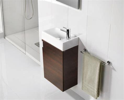 Petit un lavabo armario de dimensiones reducidas   aqua