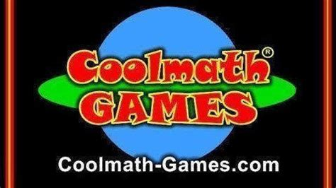 Petition · Bring back Cool Math Games · Change.org