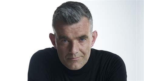 Petition · Get Stefan Karl Stefansson an  In Memoriam ...
