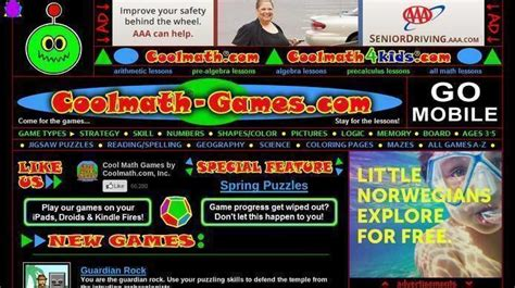 Petition · Literally all students: Unblock Cool Math Games ...