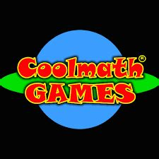 Petition · Unblock Cool Math Games · Change.org