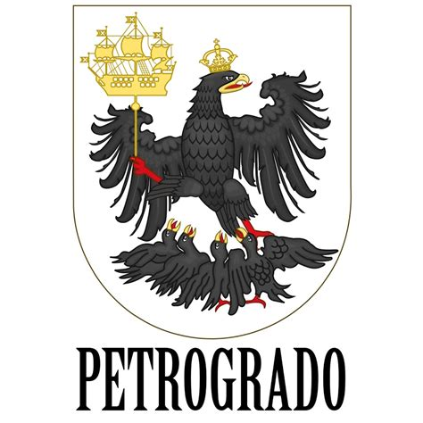 Petrogrado   YouTube