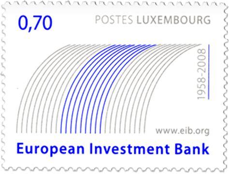 PFI,PPP,EIB,European Investment Bank