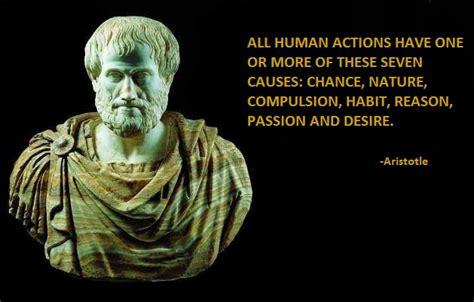 PFTW: Aristotle Quote