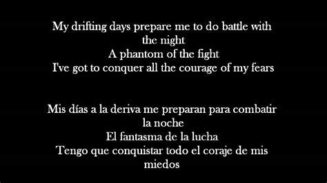 Phil Ochs · Song of My Returning  English lyrics ...