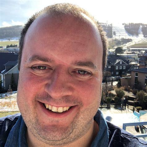 Philipp Kempker   Senior Manager Digital Solution @work ...