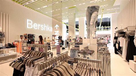 Philips LED   Video Testimonial tienda Bershka   YouTube