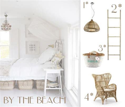 photo 1 decoracion playa verano kenay_home_zpsfb470459.jpg ...