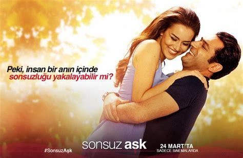 Photo du film Sonsuz Aşk   Photo 21 sur 33   AlloCiné