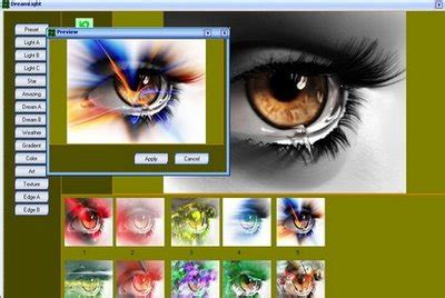 Photo editor free download ~ Free Hosting Guide 2012 2013