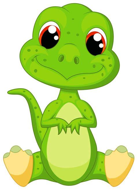 Photo from album  Динозавры и динозаврики  on | Динозавры ...