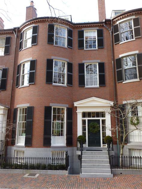 Photo ops: Literary Sites   Louisa May Alcott   Boston, MA