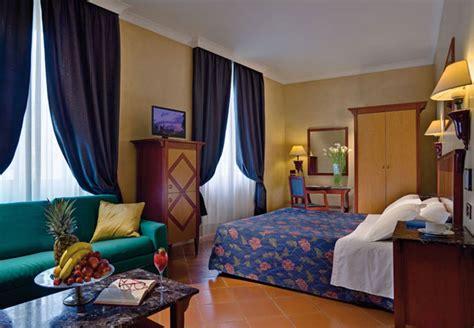 Photogallery | Hotel Corona d Italia Florence