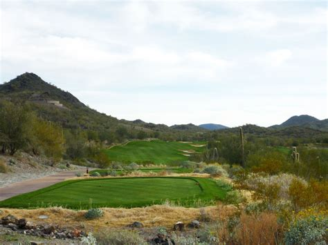 Photographs | GolfCourseGurus