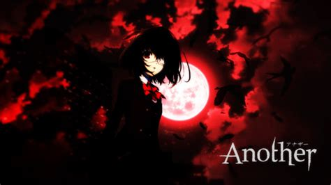 photos another anime desktop wallpapers high definition ...