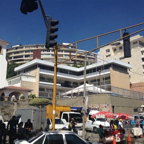 Photos at Colegio Santo Tomás De Villanueva   Caracas ...