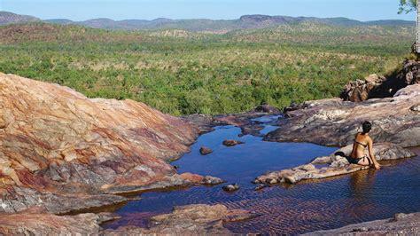 Photos: Australia s beautiful Kakadu National Park   CNN ...