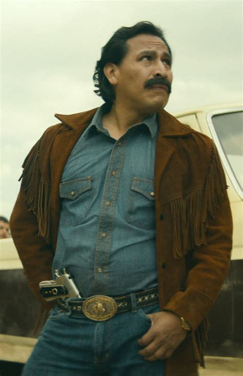 Photos of The  Narcos: Mexico  Cast & Their Real Life ...