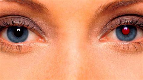 Photoshop Eliminar Ojos Rojos De Tus Fotos Tutorial   YouTube