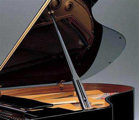 Pianos de cua YAMAHA CX Series | Corrales Pianos. Barcelona