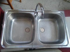 Pica de lavar platos teka | Posot Class