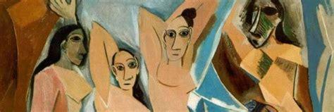 Picasso – – Arte y Galerias
