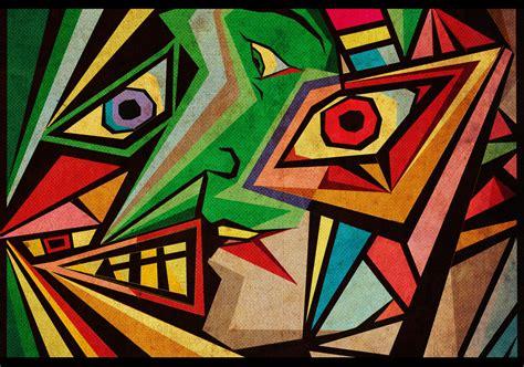 Picasso | TimvandenBos