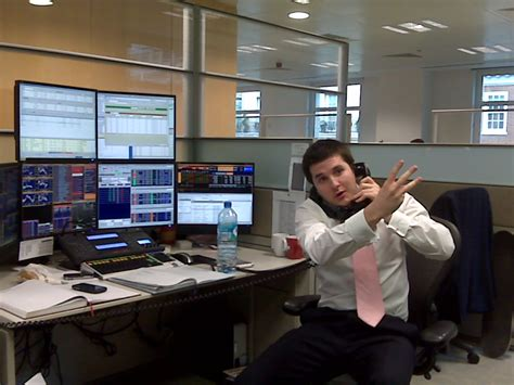 Pick Is Yours: List of online Stock Market trading ...