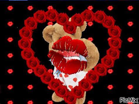 PicMix COFFEE love GIF | love   PicMix | Love | Pinterest ...