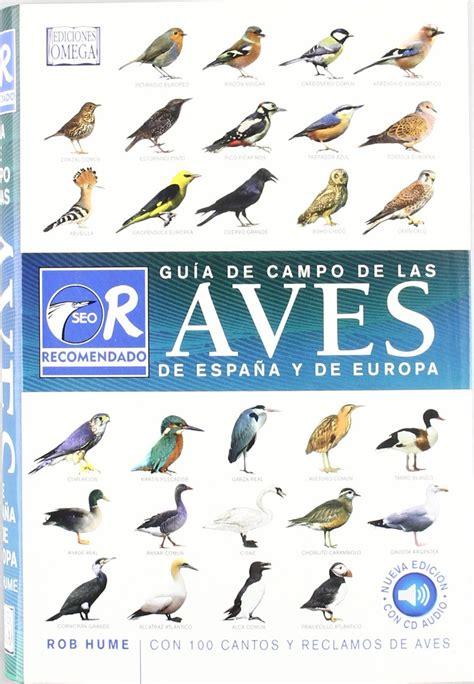 Pico y Plumas // Beak and Feathers: Recursos de un ...