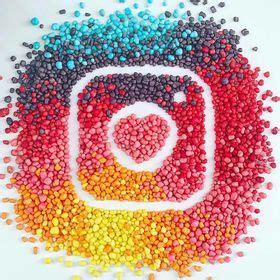 Pictagram  pictagram_info  on Pinterest