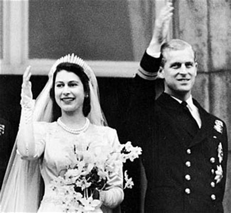PICTURE BUGS: Top Royal Weddings