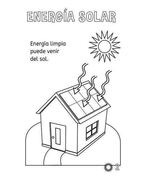 Picture   Fuentes de energia, Ciencias de la naturaleza ...