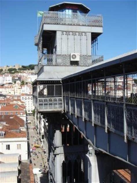 Picture of Elevador da Gloria, Lisbon