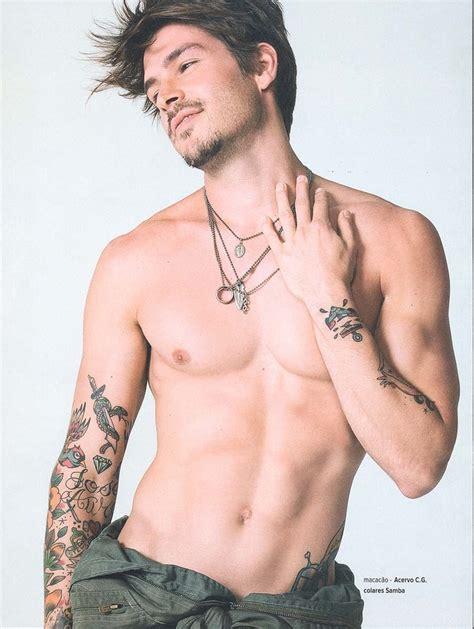 Picture of Mateus Verdelho
