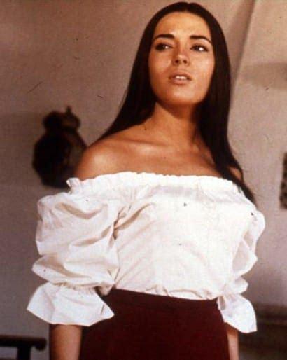Picture of Pilar Velázquez